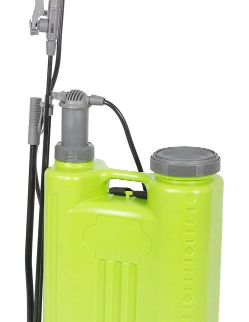 Drucksprüher 18 Liter