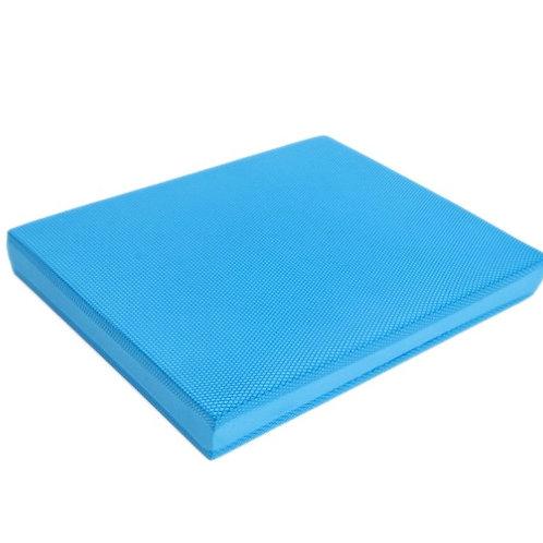 Balance Pad blau 50 x 40 cm