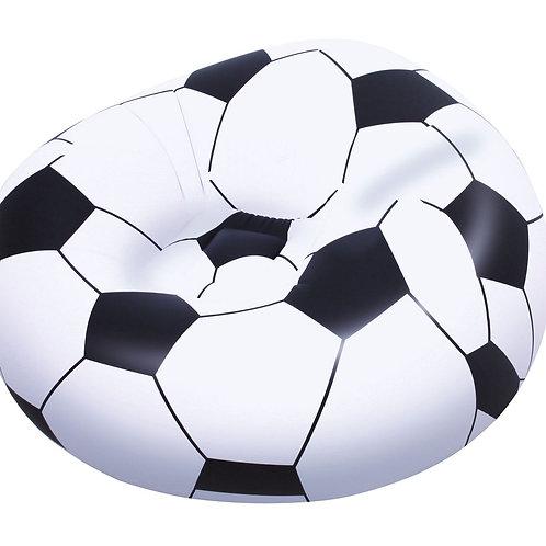 """Fussballsessel """"Soccer Ball"""""""