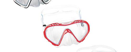 Taucherbrille Hydro-Swim 7+