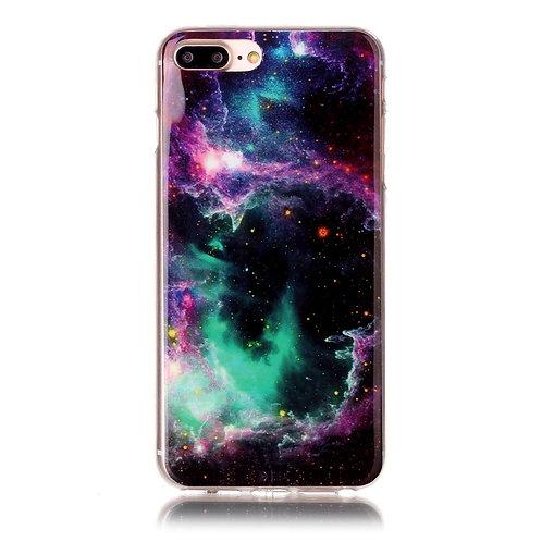 Cover Universum für iPhone 7 Plus