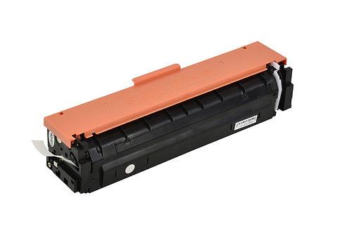 Toner magenta kompatibel mit HP CF403X