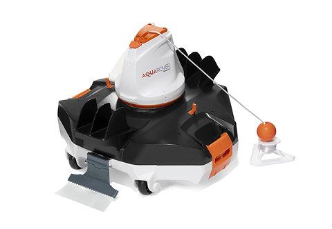 Automatischer Poolreinigungsroboter Aquarover