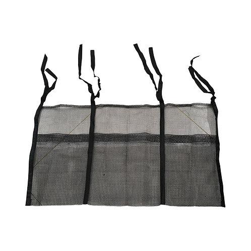 Aufbewahrungstasche Trampolin für Kleinteile