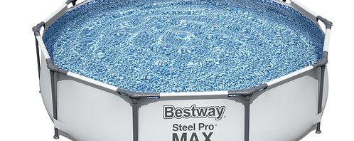 Bestway Pool Set 305 x 76 cm