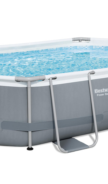 Bestway Pool Set 305 x 200 x 84 cm