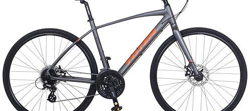 Citybike URBAN ALLEY