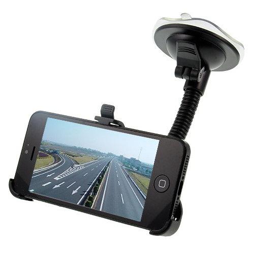 Auto Halterung iPhone 5/5S