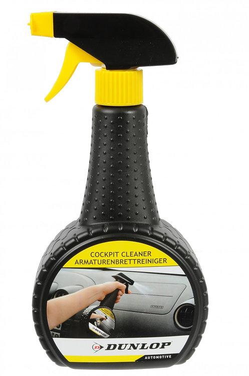 Armaturenbrettreiniger 500 ml