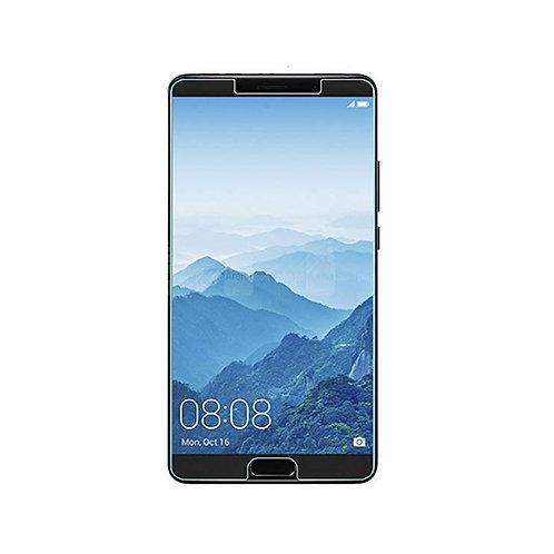 Schutzfolie für Huawei Mate 10