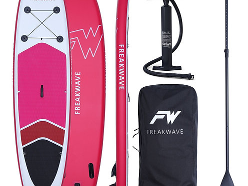 Stand Up Paddle CORAL 320 cm