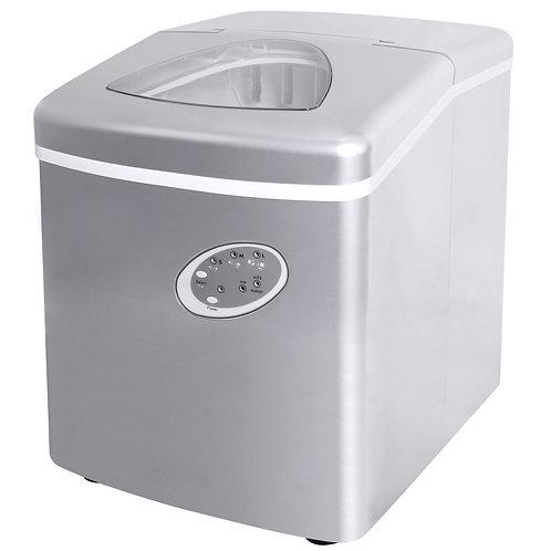 Eiswürfelmaschine 15 kg / 24 h