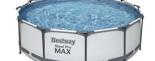 Bestway Pool Set 366 x 100 cm