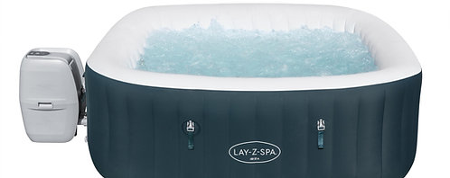 Bestway Whirlpool Lay-Z-Spa Ibiza AirJet