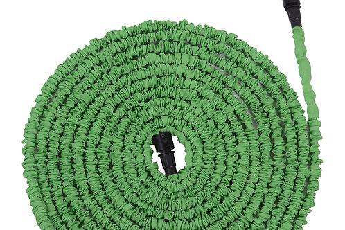 Flexi Gartenschlauch 30 m grün