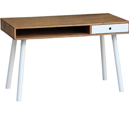 Schreibtisch JOELLE 120 x 60 cm