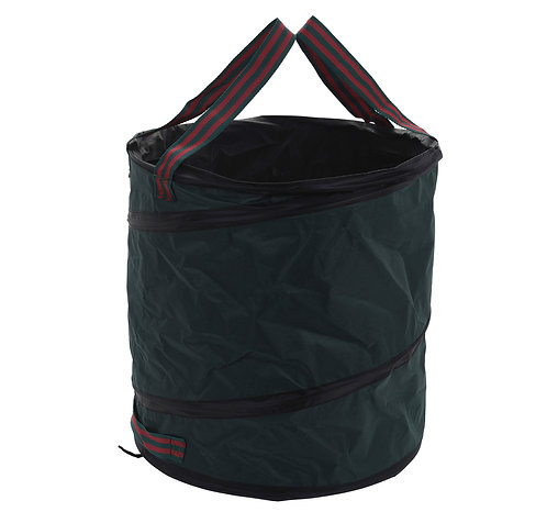 Gartenabfallsack Pop-Up 85 L