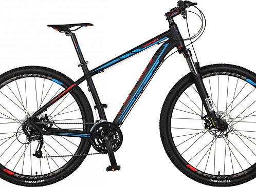 """Mountainbike 29"""" SWIFT-X"""