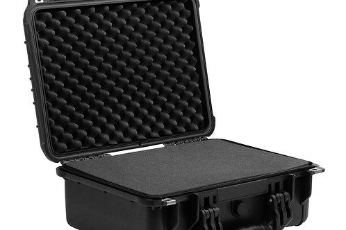 Hartschalenkoffer Kamerakoffer M