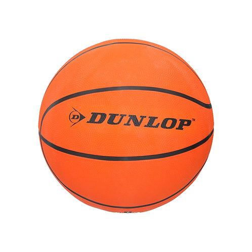 Basketball von DUNLOP Gr. 7