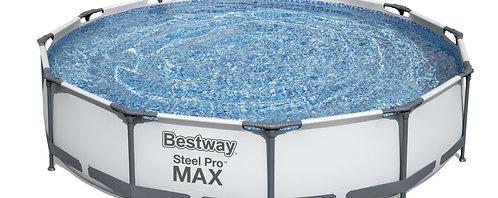 Bestway Swimming Pool Set 366 x 76 cm