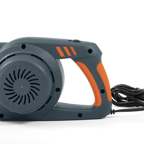 Elektrische Pumpe PowerGrip 1.100 l/min