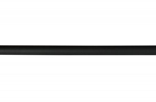 Gewichtsstange Aerobic Stange 4 kg