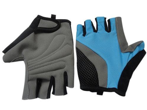 Fitness Trainings-Handschuhe