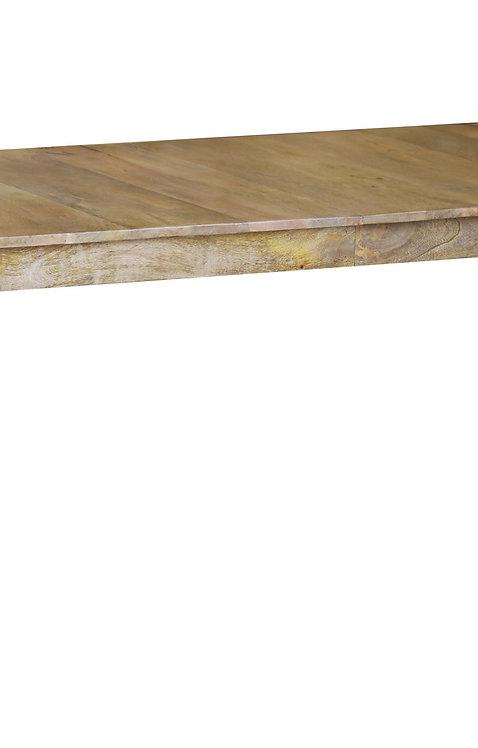 Esstisch NICOLAS 180 cm