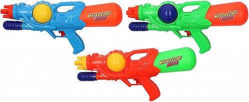 Wasserpistole M600