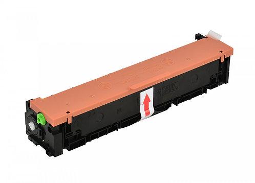 Toner gelb kompatibel mit HP CF402X