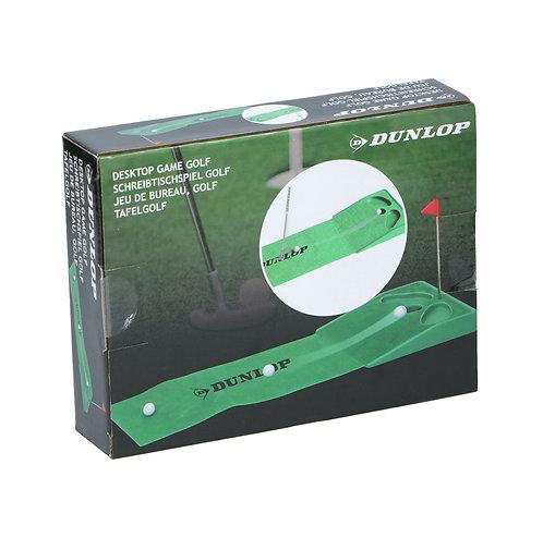 Golf Schreibtisch Spiel