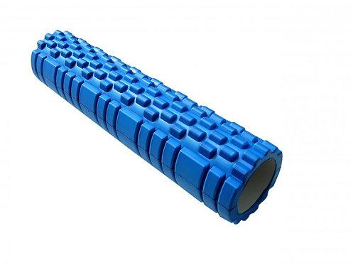 Fitnessrolle blau