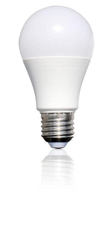 LED Glühbirne A+ E27 7W 530LM warmweiss
