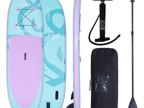 Stand Up Paddle YOGA SUKHA 300 cm