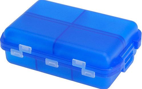 Tablettendose Pillenbox