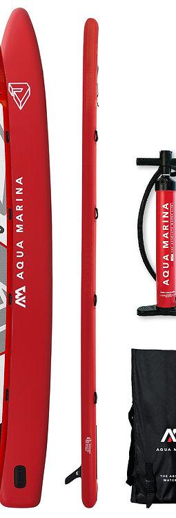 Aqua Marina Stand Up Paddle AIRSHIP RACE 670 cm