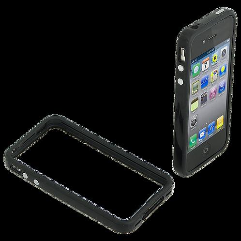 Schutz Set für iPhone 4/4S