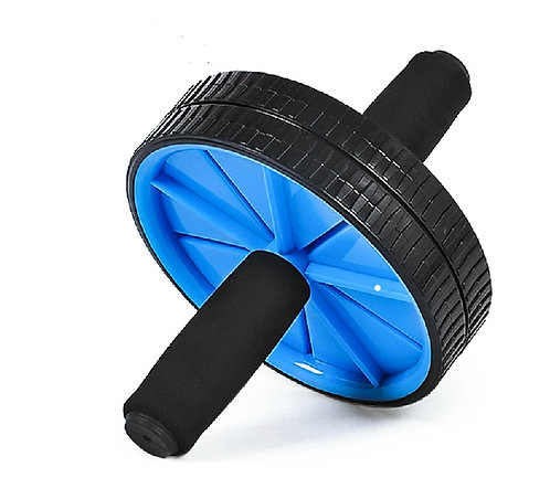 AB Wheel Bauch Roller Sixpack