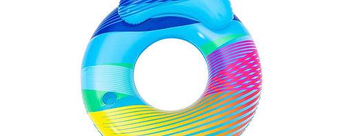 Schwimmring Swim Bright LED 118 x 117 cm