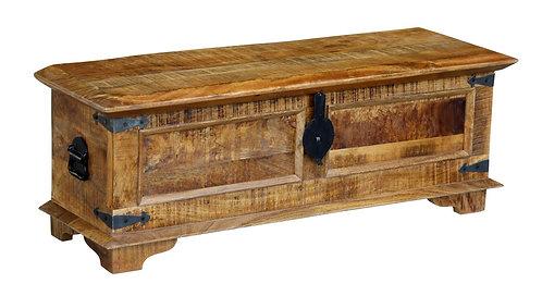 Aufbewahrungsbox Vintage CLARKE