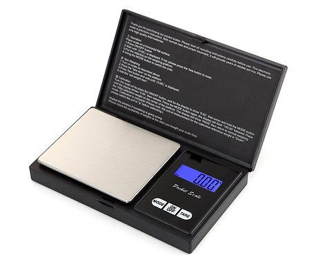 Feinwaage 300 g / 0.01 g
