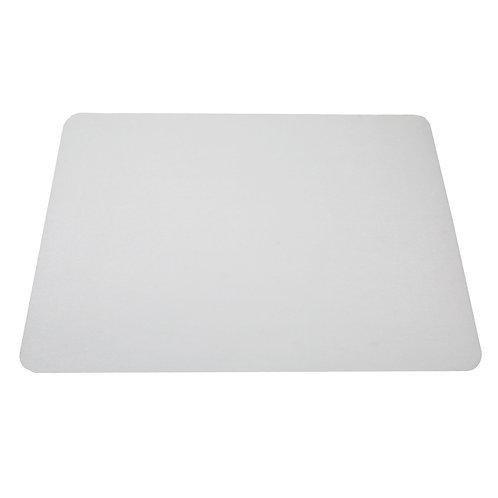 Bodenschutzmatte 150 x 120 cm