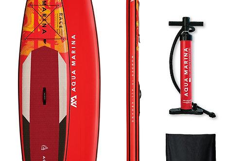 Aqua Marina Stand Up Paddle RACE 380 cm