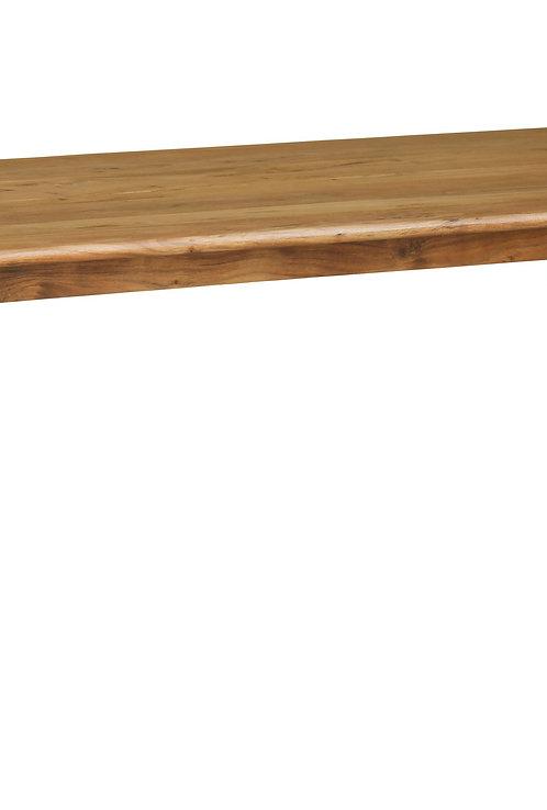 Esstisch GAEL 180 x 90 cm