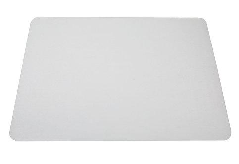 Bodenschutzmatte 120 x 90 cm