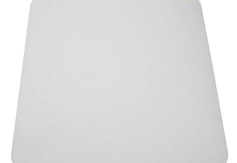 Bodenschutzmatte 120 x 120 cm