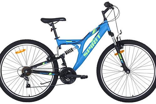 "Fully Mountainbike 27.5"" TALENT"