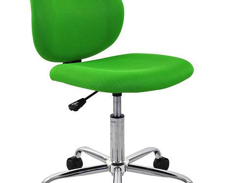Bürostuhl TESS grün