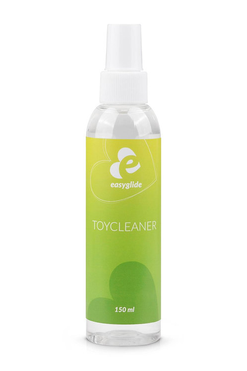 Toyreiniger Easy Glide 150 ml
